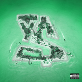 Pineapple (feat. Gucci Mane & Quavo) - Ty Dolla $ign