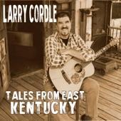 Larry Cordle - Old Men