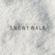 Snowy Walk - Lucas Ricciotti
