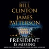 The President Is Missing (Unabridged) AudioBook Download