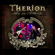 EUROPESE OMROEP | Live in Atlanta 2011 (Live) - Therion