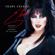 Cassandra Peterson - Yours Cruelly, Elvira