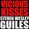 Steven Wesley Guiles