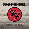 Foo Fighters - Greatest Hits Grafik