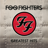 Download lagu Foo Fighters - Learn to Fly.mp3