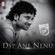 "I Dont Know (From ""Bharat Ane Nenu"") - Farhan Akhtar"