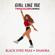 Black Eyed Peas, Shakira & twocolors - GIRL LIKE ME (twocolors remix)