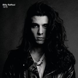 Billy Raffoul – 1975 – EP [iTunes Plus M4A] | iplusall.4fullz.com