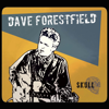 Dave Forestfield - Hill Country Hop artwork