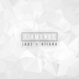 Diamonds - Single Mp3 Download