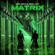 Nitti Gritti - Matrix (feat. Jimmy Levy)