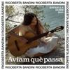 Rigoberta Bandini - Aviam què passa - Estrella Damm 2021 portada