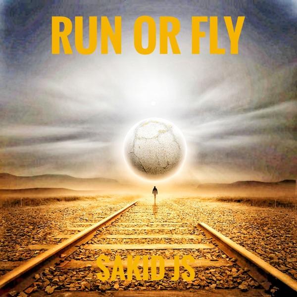 Run or Fly
