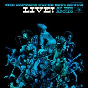 The Daptone Super Soul Revue (Live at the Apollo) - Multi-interprètes