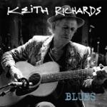 Keith Richards - My Babe (2019 - Remaster)