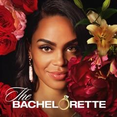 The Bachelorette, Season 18