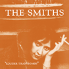 The Smiths - Please, Please, Please Let Me Get What I Want artwork