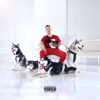 Maniak - Luxus a Spina (feat. Orion, Rest & MC Gey) artwork