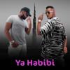 Mohamed Ramadan & Maître Gims - Ya Habibi artwork