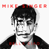 Mike Singer - Bella ciao artwork
