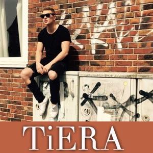 TiERA - Wandel