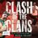 Nicola Tallant - Clash of The Clans