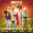 Download lagu 24kGoldn, Justin Bieber, J Balvin & iann dior - Mood (Remix).mp3