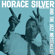Horace Silver & The Jazz Messengers - Horace Silver and the Jazz Messengers