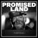 Promised Land - TobyMac