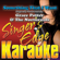 Something That I Want (Originally Performed By Grace Potter & The Nocturnals) [Instrumental] - Singer's Edge Karaoke
