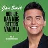 Icon Hou Je Dan Nog Steeds Van Mij (Deel 2) - EP