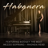 Habanera (feat. Boogey the Beat) - Single