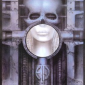 Emerson, Lake & Palmer - Still. . . You Turn Me On
