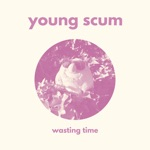 Wasting Time - Single