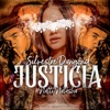 Silvestre Dangond & Natti Natasha - Justicia Song Lyrics