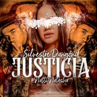 Descargar mp3  Justicia - Silvestre Dangond & Natti Natasha