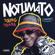 Adiwele (feat. Kabza De Small & DJ Maphorisa) - Young Stunna