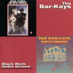 The Bar-Kays - Humpin'
