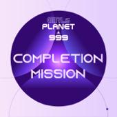 Shine - Girls Planet 999