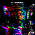 FreeWifi - Took Off