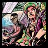 Swindle - WHAT MORE (feat. Greentea Peng) artwork