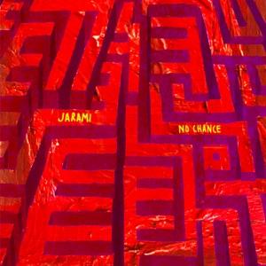 No Chance - Single Mp3 Download