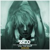 Stay the Night (feat. Hayley Williams) [Remixes] - EP, Zedd