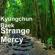 Strange Mercy - Kyungchun Baek
