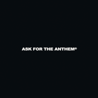 Ask For The Anthem-Ocean Grove