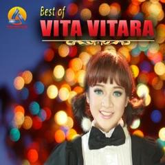 Best of Vita Vitara