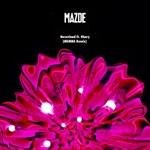 Mazde - Neverland (feat. Khary) [Memba Remix]