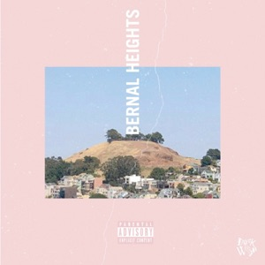 Bernal Heights - Single Mp3 Download