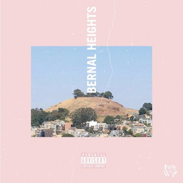 Bernal Heights - Single