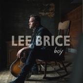 Boy - Lee Brice